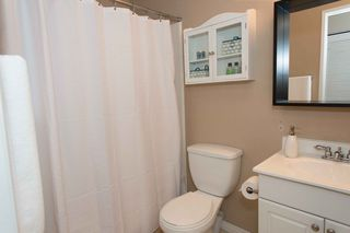Photo 13: Condo for Sale in Southwest Calgary Palliser