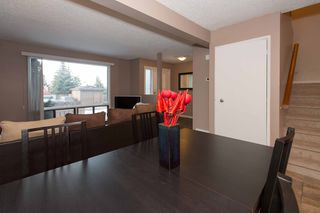 Photo 5: Condo for Sale in Southwest Calgary Palliser