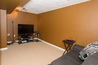 Photo 19: Condo for Sale in Southwest Calgary Palliser