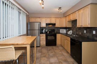 Photo 8: Condo for Sale in Southwest Calgary Palliser