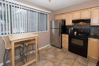 Photo 9: Condo for Sale in Southwest Calgary Palliser