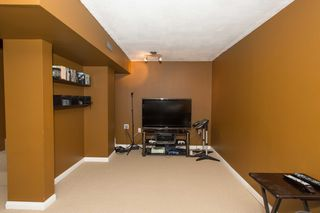Photo 20: Condo for Sale in Southwest Calgary Palliser