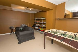 Photo 18: Condo for Sale in Southwest Calgary Palliser