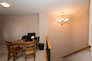 Photo 11: Condo for Sale in Southwest Calgary Palliser