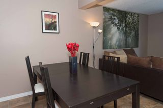 Photo 4: Condo for Sale in Southwest Calgary Palliser
