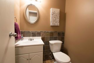 Photo 21: Condo for Sale in Southwest Calgary Palliser
