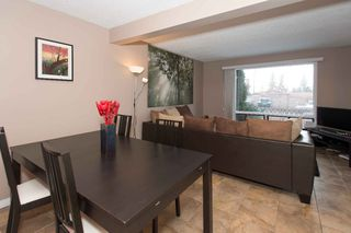 Photo 3: Condo for Sale in Southwest Calgary Palliser