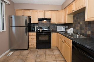 Photo 6: Condo for Sale in Southwest Calgary Palliser