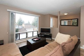 Photo 2: Condo for Sale in Southwest Calgary Palliser