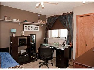 Photo 12: 220 SHANNON Mews SW in CALGARY: Shawnessy Residential Detached Single Family for sale (Calgary)  : MLS®# C3564293