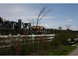 "Photo 4: 2920 CELTIC Avenue in Vancouver: Southlands Land for sale in ""SOUTHLANDS SHORES"" (Vancouver West)  : MLS®# V1009621"