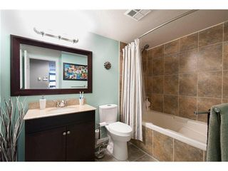 Photo 8: 210 6737 STATION HILL Court in Burnaby South: South Slope Home for sale ()  : MLS®# V974916