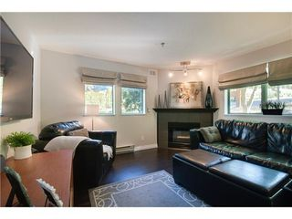 Photo 4: 210 6737 STATION HILL Court in Burnaby South: South Slope Home for sale ()  : MLS®# V974916