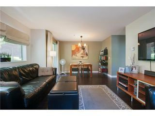 Photo 5: 210 6737 STATION HILL Court in Burnaby South: South Slope Home for sale ()  : MLS®# V974916