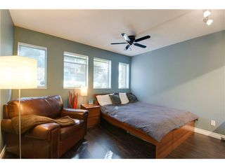 Photo 7: 210 6737 STATION HILL Court in Burnaby South: South Slope Home for sale ()  : MLS®# V974916