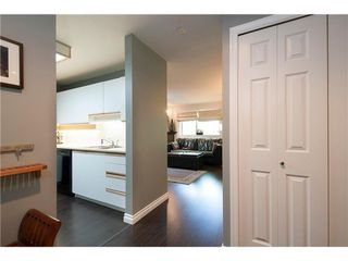 Photo 2: 210 6737 STATION HILL Court in Burnaby South: South Slope Home for sale ()  : MLS®# V974916