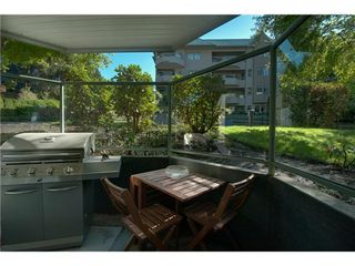 Photo 9: 210 6737 STATION HILL Court in Burnaby South: South Slope Home for sale ()  : MLS®# V974916