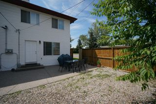 Photo 51: Affordable half duplex in Calgary, Alberta