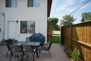 Photo 52: Affordable half duplex in Calgary, Alberta