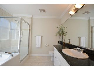 Photo 17: 2068 TURNBERRY Lane in Coquitlam: Westwood Plateau House for sale : MLS®# V1019011