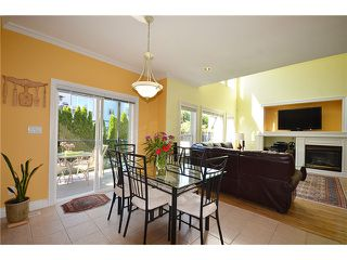 Photo 15: 2068 TURNBERRY Lane in Coquitlam: Westwood Plateau House for sale : MLS®# V1019011