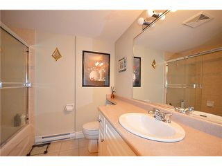 Photo 20: 2068 TURNBERRY Lane in Coquitlam: Westwood Plateau House for sale : MLS®# V1019011