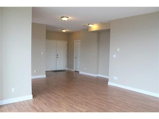 "Photo 3: 2303 3070 GUILDFORD Way in Coquitlam: North Coquitlam Condo for sale in ""LAKESIDE TERRACE"" : MLS®# V1022601"