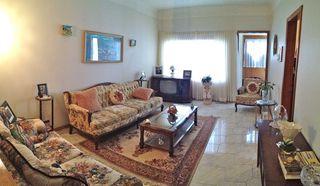 Photo 3: 9531 109A Avenue NW: Edmonton House for sale : MLS®# E3361830