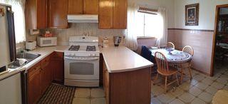 Photo 6: 9531 109A Avenue NW: Edmonton House for sale : MLS®# E3361830