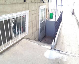 Photo 12: 9531 109A Avenue NW: Edmonton House for sale : MLS®# E3361830