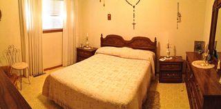 Photo 8: 9531 109A Avenue NW: Edmonton House for sale : MLS®# E3361830