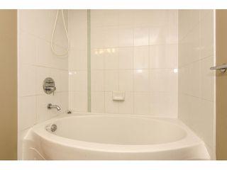 Photo 11: # 315 700 KLAHANIE DR in Port Moody: Port Moody Centre Condo for sale : MLS®# V1047259