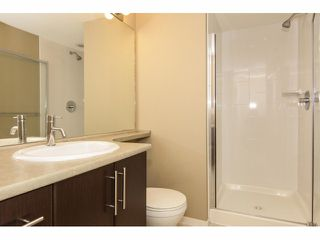 Photo 13: # 315 700 KLAHANIE DR in Port Moody: Port Moody Centre Condo for sale : MLS®# V1047259