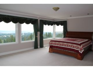 Photo 9: 3838 Michener Way in North Vancouver: Braemar House for sale : MLS®# V1027870