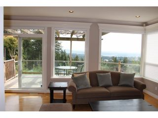 Photo 17: 3838 Michener Way in North Vancouver: Braemar House for sale : MLS®# V1027870