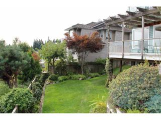 Photo 15: 3838 Michener Way in North Vancouver: Braemar House for sale : MLS®# V1027870