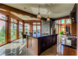 Photo 5: 34869 FERNDALE AV in Mission: Durieu House for sale : MLS®# F1318408