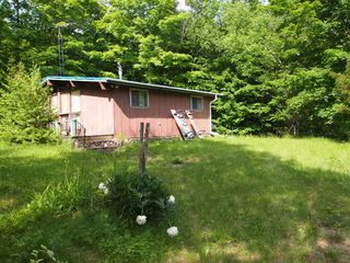 Main Photo: 1937 Highway 48 (Portage) Road in KAWARTHA LAKES: Rural Bexley Freehold for sale (Kawartha Lakes)  : MLS®# X2927206/1443326