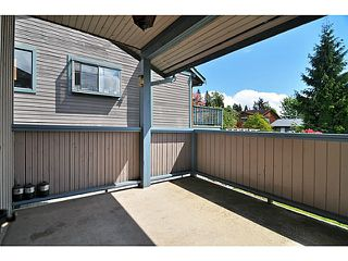 Photo 18: 1934 WILTSHIRE AV in Coquitlam: Cape Horn House for sale : MLS®# V1062602