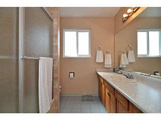 Photo 11: 1934 WILTSHIRE AV in Coquitlam: Cape Horn House for sale : MLS®# V1062602