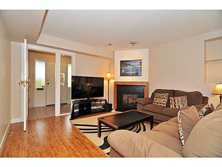 Photo 13: 1934 WILTSHIRE AV in Coquitlam: Cape Horn House for sale : MLS®# V1062602