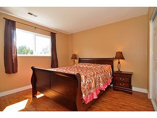 Photo 16: 1934 WILTSHIRE AV in Coquitlam: Cape Horn House for sale : MLS®# V1062602