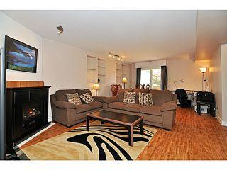 Photo 14: 1934 WILTSHIRE AV in Coquitlam: Cape Horn House for sale : MLS®# V1062602
