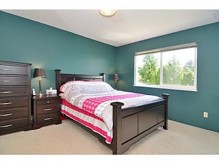 Photo 8: 1934 WILTSHIRE AV in Coquitlam: Cape Horn House for sale : MLS®# V1062602
