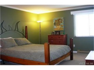 Photo 7:  in VICTORIA: Vi Hillside Condo for sale (Victoria)  : MLS®# 446267