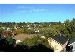 Photo 9:  in VICTORIA: Vi Hillside Condo for sale (Victoria)  : MLS®# 446267
