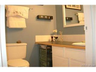 Photo 6:  in VICTORIA: Vi Hillside Condo for sale (Victoria)  : MLS®# 446267