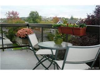 Photo 8:  in VICTORIA: Vi Hillside Condo Apartment for sale (Victoria)  : MLS®# 446267