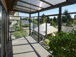 "Photo 14: 1420 VIEW Crescent in Tsawwassen: Beach Grove House for sale in ""VILLAGE GREENS"" : MLS®# V1074121"