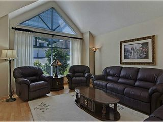 Photo 7: 3001 ALBION Drive in Coquitlam: Canyon Springs House for sale : MLS®# V1075629